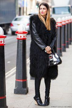 fur-vests-autumn-street-style (5)