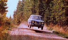 Renault 8 Gordini | by Auto Clasico