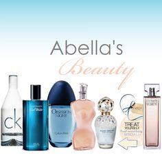 http://abellasbeauty.blogspot.com/2016/06/treat-yourself-to-new-perfume.html
