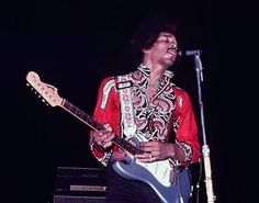The appreciation of Johnny Allen Hendrix. Band Of Gypsys, Jimi Hendrix Experience, Psychedelic Music, Lenny Kravitz, Stuff And Thangs, Rock Legends, Rock Music, Rock And Roll, Blues