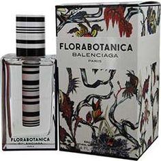 FLORABOTANICA by EAU DE PARFUM SPRAY 3.4 OZ ( Package Of 5 )