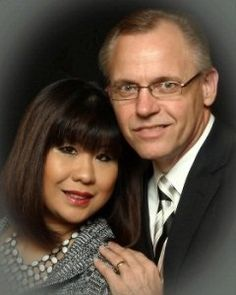 Steve & Peggy Dancer - We Buy   Houses in Houston TX, Cash for Houston TX Homes, Sell My Houston House
