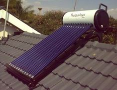What Are Advantages of Solar Roof Tiles – Best Solar Panels