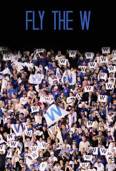 The Chicago Cubs defeated the St. Louis Cardinals to move on to the National League Championship Series. This was also the first time in Cubs history that they have clinched a postseason series win at Wrigley Field.