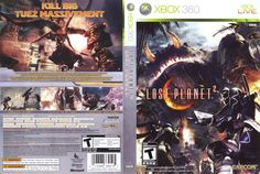 Free Cover, Xbox Live, Psp, Playstation, Planets, Games, Consoles, Movie Posters, Book