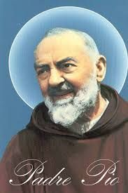 The modern-day miracles of Saint Padre Pio Catholic Art, Catholic Saints, Religious Images, Religious Art, Modern Day Miracles, Saint Tattoo, St Pio Of Pietrelcina, Prayers For Healing, Healing Prayer