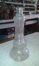 Risultati immagini per bottiglie decanter vetro vintage