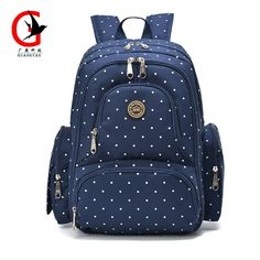32.93$  Watch more here - http://aisfm.worlditems.win/all/product.php?id=32794592629 - Large Capacity Maternity Backpack Nappy Diaper Backpacks For Travel Multifunctional Mother Mummy Mom Baby Bebe Bags Maternidade