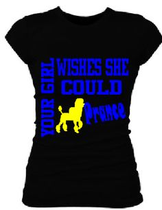 sgrho poodle merchandise products - Google Search
