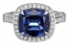 #DercoFineJewelers #Derco #finejewelry #SF #jewelry #luxury #diamonds #fashion #style #sapphire