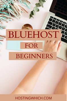 Bluehost review new(How to get the best).In this Bluehost for beginners review,I will explain to you how to use Bluehost. #Bluehost wordpress step by step# bluehost blogging for beginners#bluehost wordpress# bluehost how to start a blog