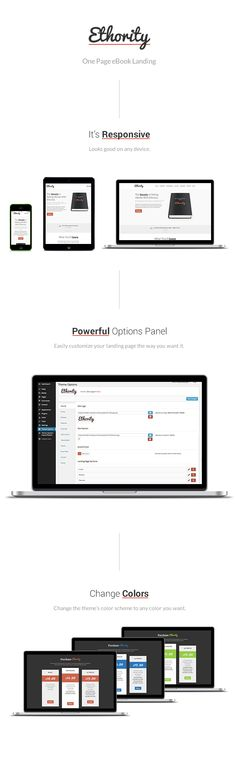 Aenah Hermida (aenahh) on Pinterest - manual cover page template
