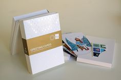 The Very Nice Packaging by MOOHQ, via Flickr