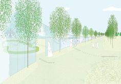 http://www.metalocus.es/es/noticias/junya-ishigami-y-maks-ganan-el-concurso-del-parque-groot-vijversburg