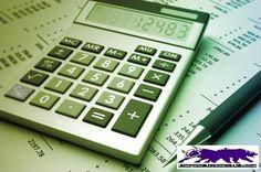 Análisis técnico para inversores, las herramientas técnicas, indispensables para tomar buenas decisiones de inversión. Análisis técnico para invertir