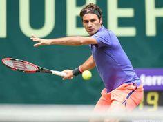 Thế giới tennis news - bức tranh toàn cảnh tennis hiện đại
