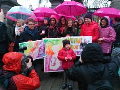 #prolife #prolifecampaign #prowoman Pro Life, Ireland, Campaign, Women, Irish, Woman