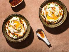 KARITATYKKA.COM   Blogi - GILBIR-AAMIAISMUNAT Eggs, Breakfast, Food, Morning Coffee, Essen, Egg, Meals, Yemek, Egg As Food