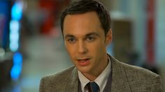 Jim Parsons talking about his character Tommy Boatwright in The Normal Heart.