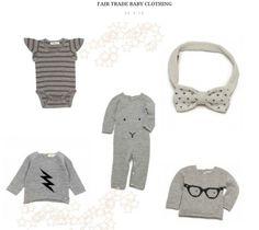 Harry potter baby stuff!!!