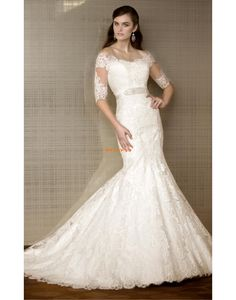 Essense of Australia Wedding Dresses - Search our photo gallery for pictures of wedding dresses by Essense of Australia. Find the perfect dress with recent Essense of Australia photos. Wedding Dress 2013, Wedding Dress Gallery, Wedding Dresses Photos, Wedding Dresses Plus Size, Bridal Wedding Dresses, Wedding Dress Styles, Designer Wedding Dresses, Lace Wedding, Bridal Style