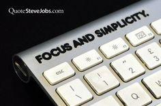 Items similar to Steve Jobs quotes (INTUITION SET BLACK) iPad sticker iPad decal MacBook sticker MacBook decal iMac sticker iMac decal iPhone sticker on Etsy Mac Stickers, Macbook Stickers, Macbook Decal, Mac Decals, Macbook Pro, Steve Jobs, Life Inspiration, Motivation Inspiration, Job Quotes