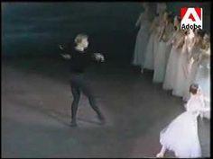 Giselle nr 2 Helimets Smolen San francisco ballet