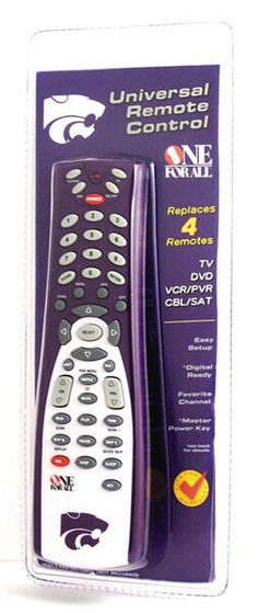 7 Best universal remote control images in 2014 | Universal