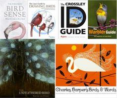 Audubon 2013 Gift Guide for Bird Lovers   Audubon Magazine