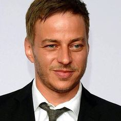Daily Tom Wlaschiha and Game of Thrones blog