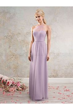 Alfred Angelo Bridesmaid Dress Style 8634L New!