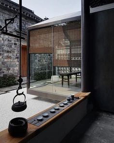 WEBSTA @ amazing.architecture - 'lai yard' house by minggu designSee more @designwanted heritage avenue, laomen east, #nanjing, jiangsu province,  #chinawww.amazingarchitecture.com ✔️ #amazingarchitecture #architecture www.facebook.com/amazingarchitecture https://www.twitter.com/amazingarchi https://www.pinterest.com/amazingarchi #design #contemporary #architecten #nofilter #architect #arquitectura #iphoneonly #instaarchitecture #love  #concept #Architektur #architecture  #luxury #architect…