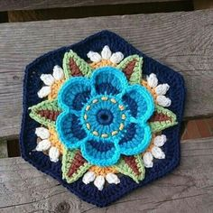 ��____Fotoğraf alıntıdır ___  #amigurumi#oyuncak #organik#orguhane#orguhaneofficial#örgü#örgüoyuncak#motif#örnek#knit#knitting#crochet#crocheting#baby#hediye#tasarım#aksesuar#gezi#doğa#seyahat#handmade#elişi#örgühane#tarif#model#bebek#yarn#toys#kahvaltı http://turkrazzi.com/ipost/1521587440916435418/?code=BUdw7c-hRHa