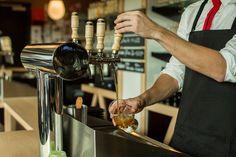 Gastvrijheid, klassiek anno nu   Café Restaurant Caspar