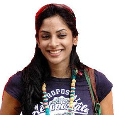 Happy Birthday To Shirya Reddy....Read More  Click Here----->tollywoodmetro.com