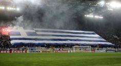 Greece vs Russia: 1-0 ...yes!!!