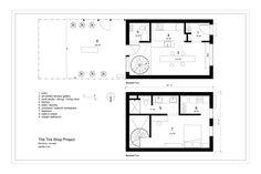 live-work-studio-plan-markvivi