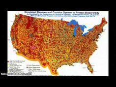NDAA/FEMA 72-hour notice/MTV Commercial