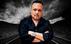Steve Sanchez Show: Wednesday, November 4th, 2015 - RECAP - ABQ.fm Radio