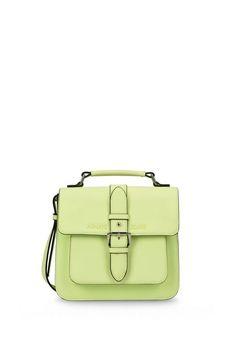 Bags  Messenger bags Women by Armani - 1 fd77babd6303a