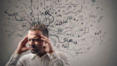 Заболевание возникает на стыке трех сфер – психологической, физиологической и социальной