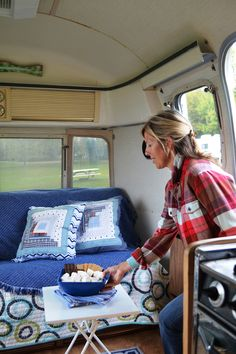 1000 Ideas About Airstream Land Yacht On Pinterest