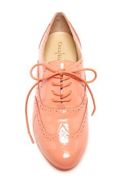 Tompkins Oxford - Cole Haan