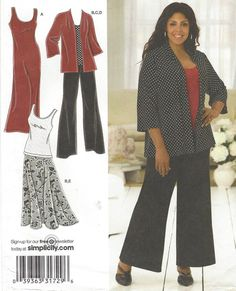 9435b9edc 28 Best Khaliah Ali Sewing Patterns images
