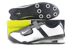 http://www.jordannew.com/womens-nike-shox-r3-shoes-black-white-silver-discount.html WOMEN'S NIKE SHOX R3 SHOES BLACK/WHITE/SILVER DISCOUNT Only 66.06€ , Free Shipping!