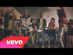 Juicy J ft. Chris Brown, Wiz Khalifa - Talkin' Bout [OMV] - http://www.yardhype.com/juicy-j-ft-chris-brown-wiz-khalifa-talkin-bout-omv/