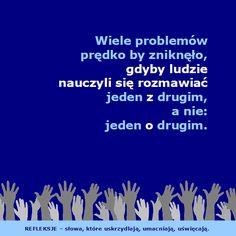 https://www.facebook.com/dobrewiadomosci.net/photos/a.220795604766516.1073741827.214941928685217/626939750818764/?type=3