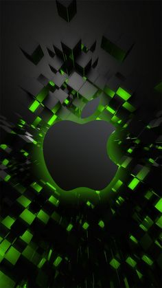 105 Cool Phone Backgrounds - Page 2 of 7 - Desktop backgrounds Apple Logo Wallpaper Iphone, Iphone Homescreen Wallpaper, Iphone 7 Wallpapers, Abstract Iphone Wallpaper, Phone Screen Wallpaper, Cellphone Wallpaper, Phone Backgrounds, Black Background Wallpaper, Normal Wallpaper