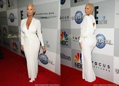 Image from http://www.bellanaija.com/wp-content/uploads/2015/01/Amber-Rose-Golden-Globes-After-Party-January-2015-BellaNaija0006.jpg.