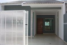Excelente casa em Sarandi com 70m2 com 3 quartos. Plano Minha Casa Minha Vida - ZIP Anúncios